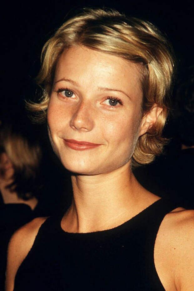 Лихие 1990-е: вспоминаем 20 beauty-примет эпохи