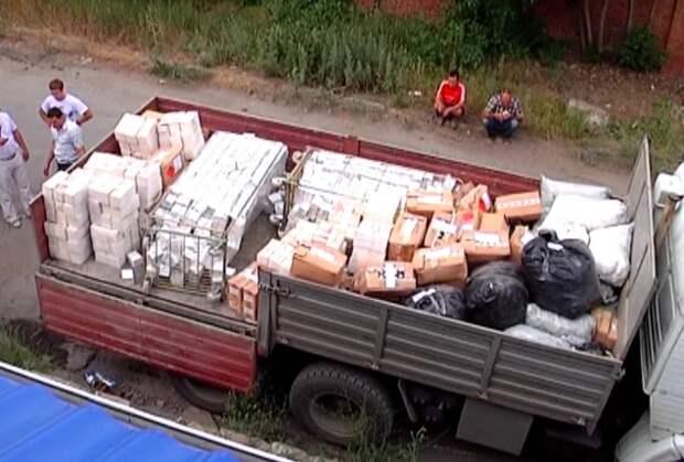 ЖУТЬ! На липовых лекарствах для больных детей заработали полмиллиарда рублей