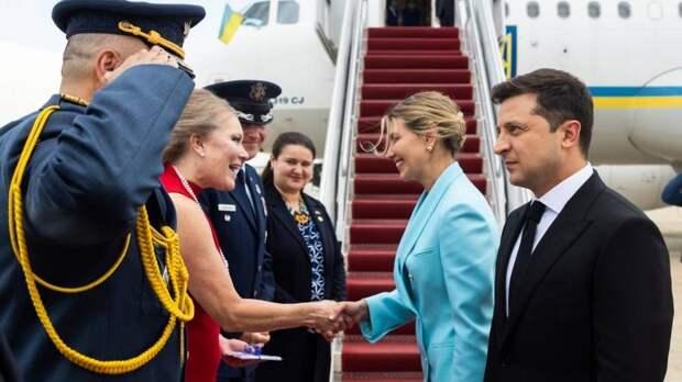 Политолог Безпалько обратил внимание на неожиданный момент в статье Медведева об Украине