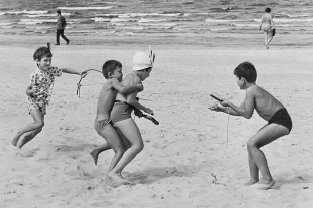 16 лучших игр нашего детства, которые мы потеряли