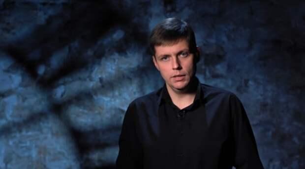 Талантливый экономист, кандидат экономических наук доступно объяснил, в каком положении оказалась постсоветская Россия (видео)