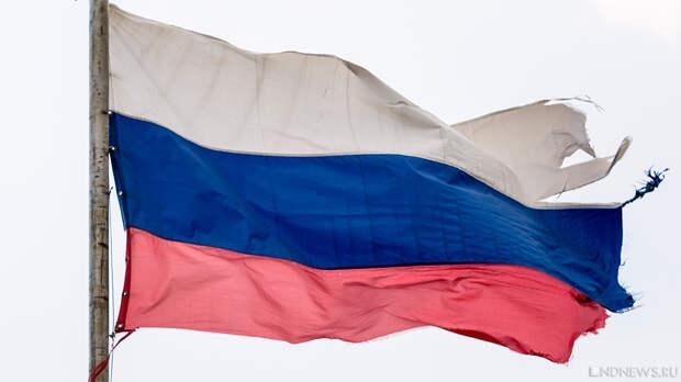 Подписавшиеся против России: кто такие генерал Ивашов и атаман Шабаев