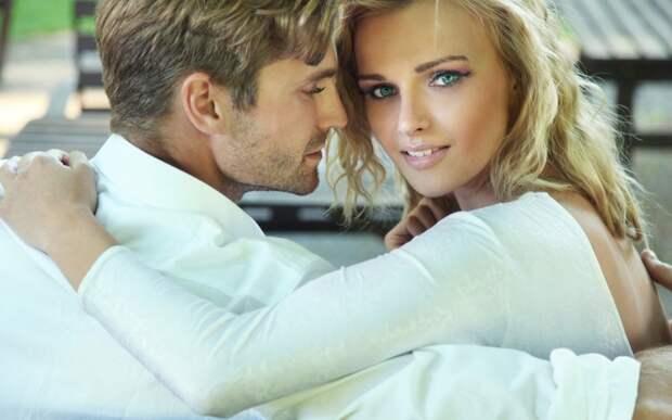 Хочешь иметь счастливую семью - выучи устав идеальной жены