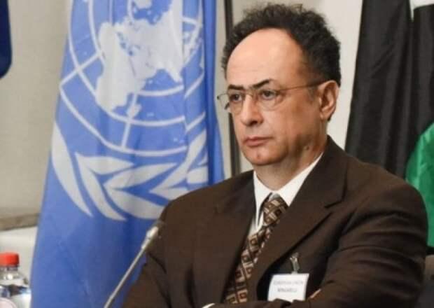 Европа указала Порошенко его место: Жители ЛДНР и Крыма имеют право на «безвиз»