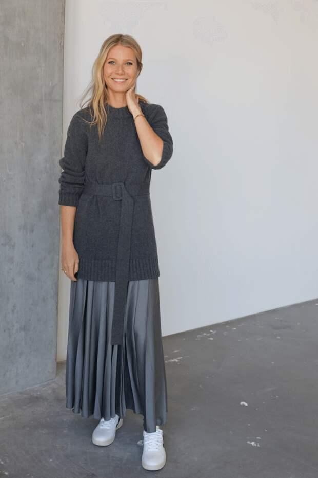 C чем носить самые модные юбки летом 2020 — гениально простые образы