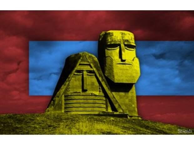 Россия запаздывает с восстановлением империи