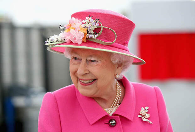 Бывший личный повар Елизаветы II признался, какое у нее меню. Вот в чём секрет ее долголетия