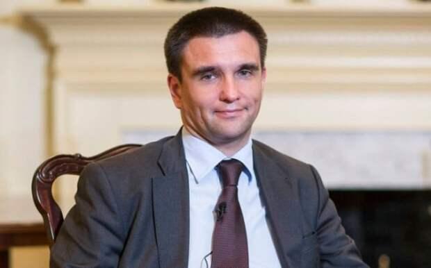Украина намерена испортить ЧМ-2018