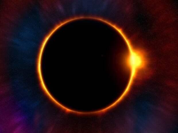 Астролог Людмила Митрохина назвала самые опасные дни в 2021 году