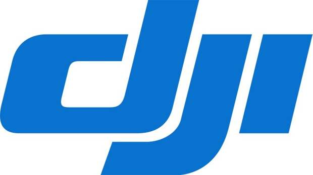 Появились слухи о подготовке компании DJI к IPO