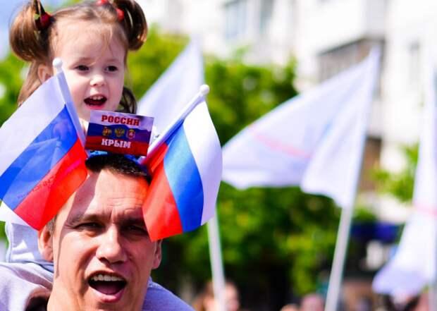 «Европейский суд боится прогневать Россию»: Политолог прокомментировал решение ЕСПЧ