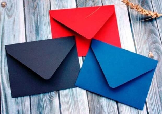 В Крыму чиновники получили конверт с каким-то веществом