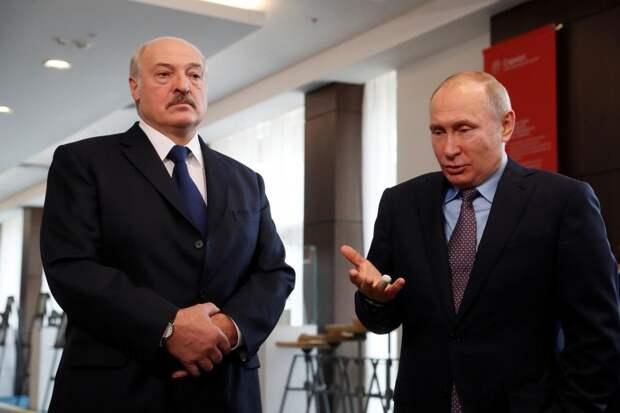Батьку – не хотят, Белоруссия – за Бабарико! Уникальный расчет рейтинга по соцсетям