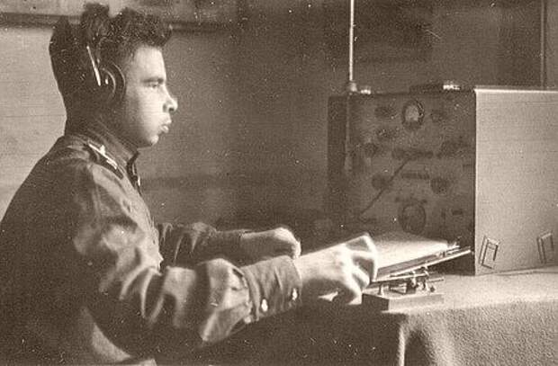 Олег Лаврентьев: как сержант Советской армии стал изобретателем водородной бомбы