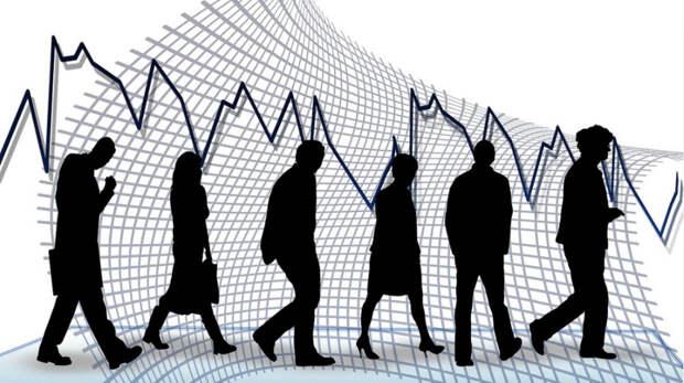 Александр Роджерс: Экономические признаки фашизма в современных странах