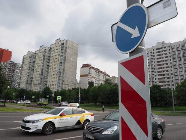 Столкновения происходят из-за нарушения требований сигналов светофоров и несоблюдения очерёдности проезда/Фото Ольги Чумаченко