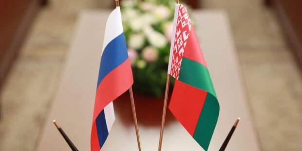 Белоруссии получит кредит?