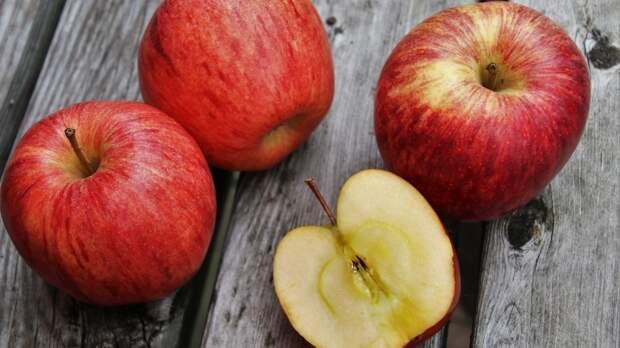 Увеличить потребление овощей и фруктов детьми помогут длительные перемены в школах
