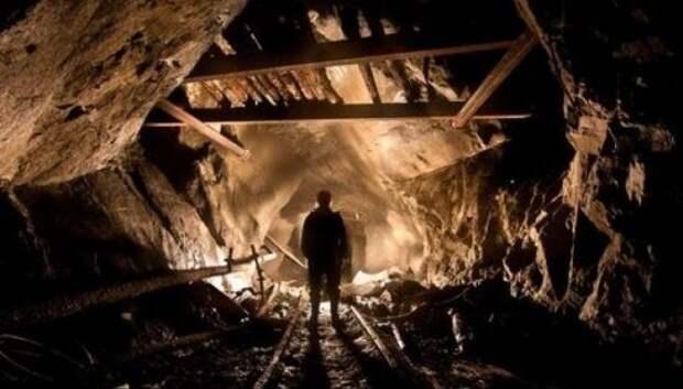 Украине предрекли катастрофу хуже аварии на Чернобыльской АЭС