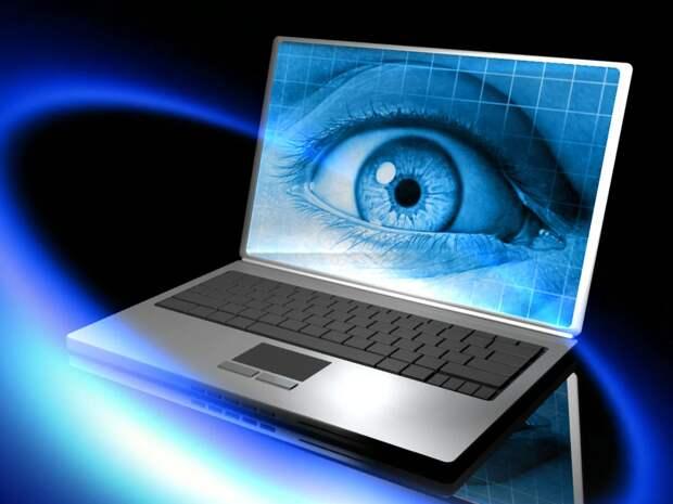 Мифы о вреде компьютера опровержены учёными!
