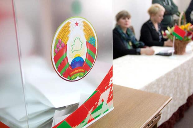 Сколько реально было за Лукашенко, сколько – за Тихановскую