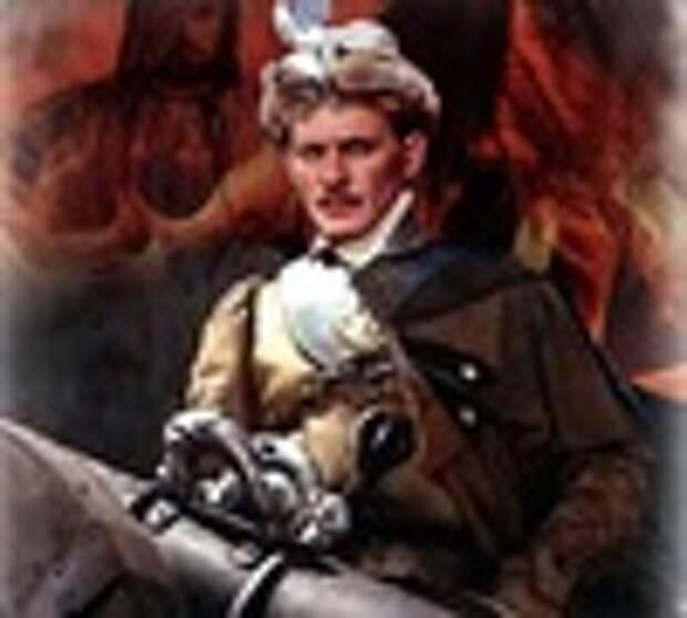 Коронная армия Речи Посполитой: облик и характер. Гусария (В 2-х частях).