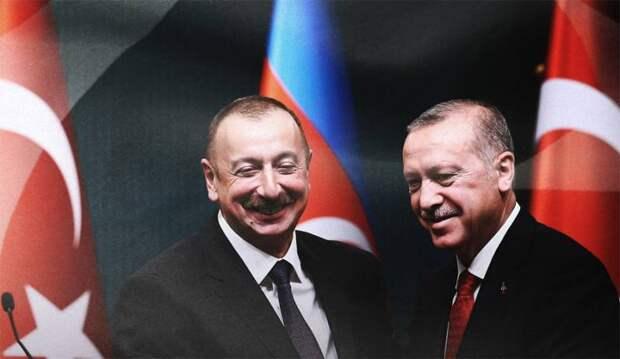 Войну под лозунгом «Карабах наш» поддержали все турецкие партии, кроме коммунистов