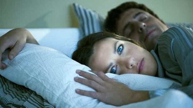 Чтобы заснуть, нормальному человеку требуется в среднем 7 минут. информация, картинки, факты