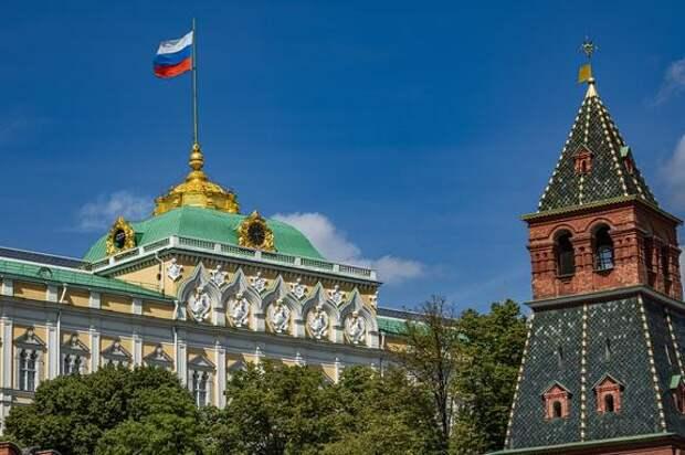 Украинский политолог Джангиров: Россия может признать ДНР и ЛНР в случае отказа Киева от минских соглашений