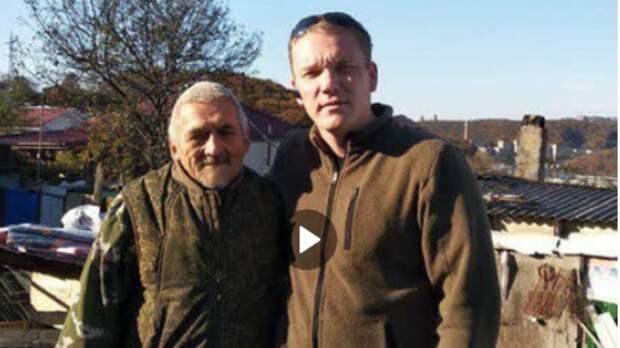 Ижевскому дальнобою, застрявшему с собаками во Владивостоке, помогли вернуться домой