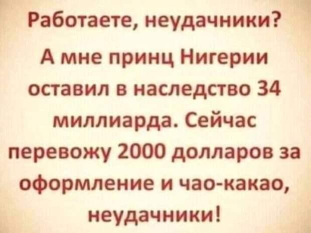 5671928_1557296831_prikoly10 (500x376, 32Kb)