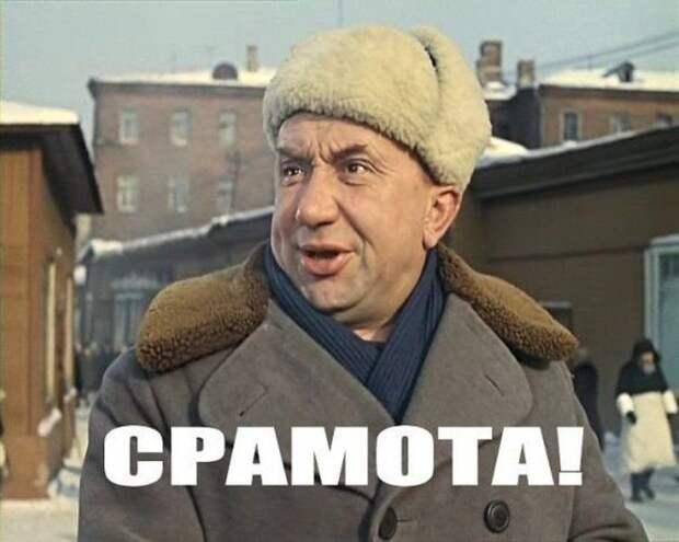 citadeal.ru