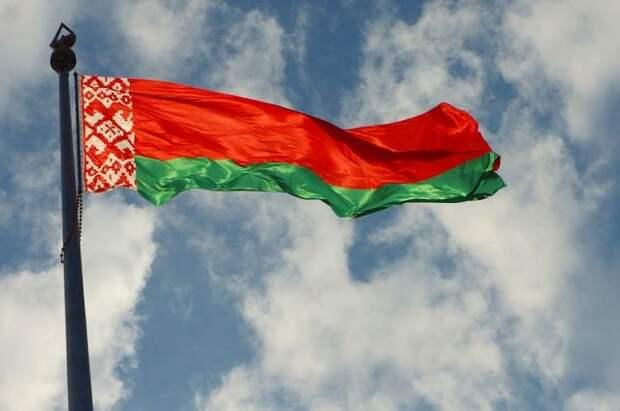 Минск обвинил Польшу в повторном нарушении своего воздушного пространства