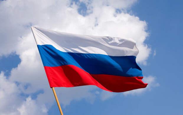 В Свиблово прошла квиз-викторина «История Российского флага»