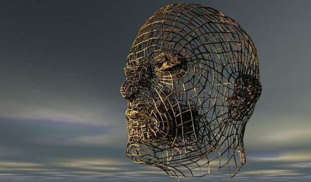 На мастер-классе в «Рассвете» жителям предложат создать 3D-фигуры
