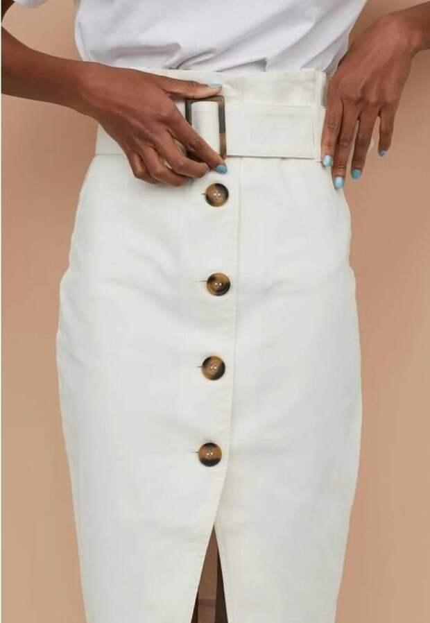 Модные вещи, на которые стоит обратить внимание женщинам «Бальзаковского возраста»