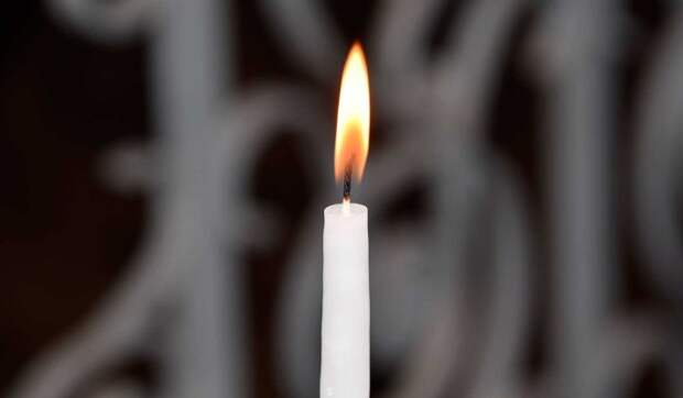 Умерла звезда сериала «Улицы разбитых фонарей»