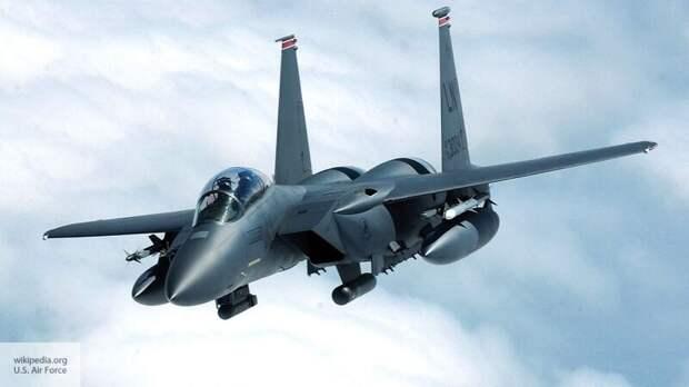Forbes: Россия может лишить Украину военной авиации