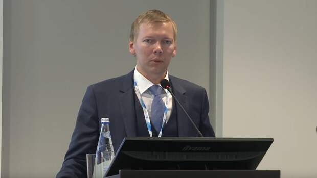 РМЭФ-2021: Энергетики озадачены климатической повесткой