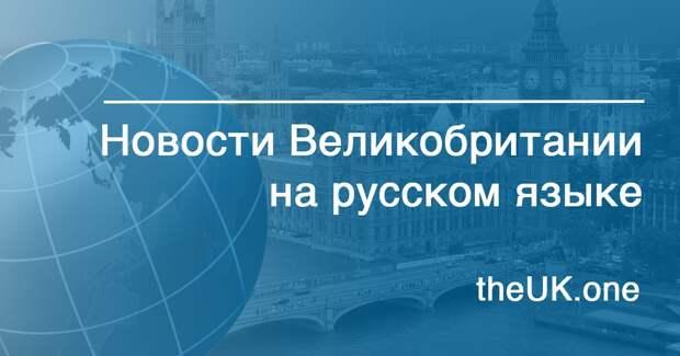 Генсек НАТО сообщил о «мощном сигнале» для России