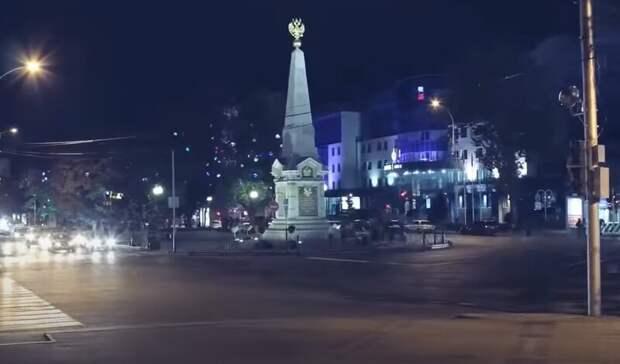 Градозащитники ударили поэкономике Нижнего Новгорода