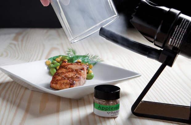 Улучшаем вкус мяса: хитрости шеф-поваров