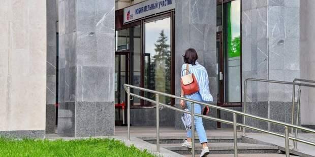 Общественная палата рассказала о подготовке наблюдателей