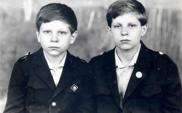 Сидел в тюрьме, враждовал с братом, пытался исправиться в Чечне. История Александра Емельяненко