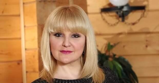 """""""Красотка"""": Суханкина покорила поклонников """"живым"""" фото с растрепанными волосами"""