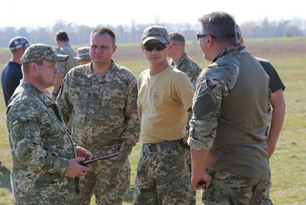 Ростислав Ищенко о глубоком кризисе в авиации Украины