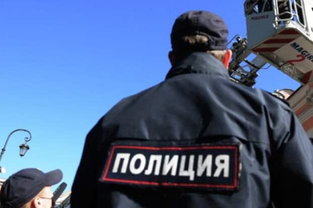 Московский профсоюз полицейских раскрыл схемы мошенничества правоохранителей