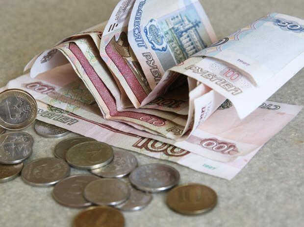 Издевательская прибавка: как изменятся пенсии в августе