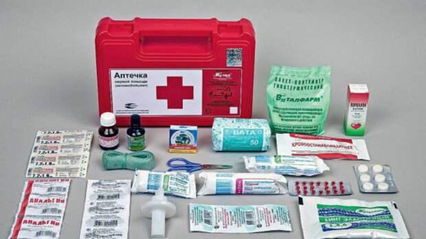 Опасные мифы о первой помощи: что ни в коем случае нельзя делать