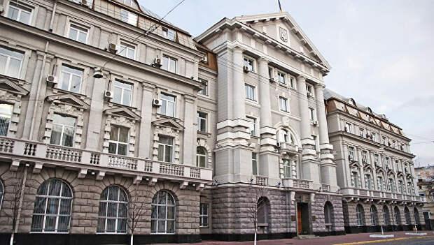 Новости Украины сегодня — 30 мая 2017